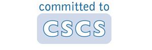 cscs-1